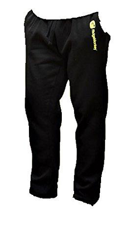 34aecf915b Ridgemonkey Black Joggers: Amazon.co.uk: Sports & Outdoors
