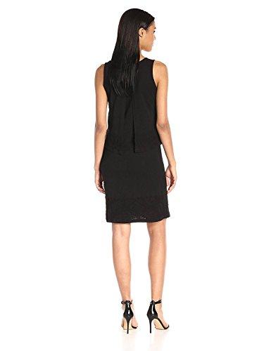jenny dress cotton on - 6
