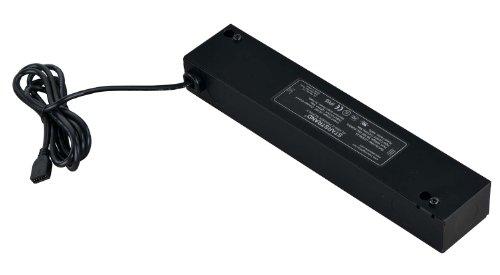 Maxim Lighting 53326 StarStrand - 9.5