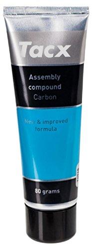 carbon compound bike - 9