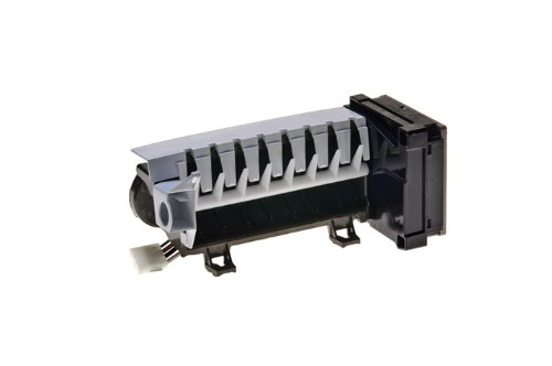 Whirlpool W10190965 Icemaker for