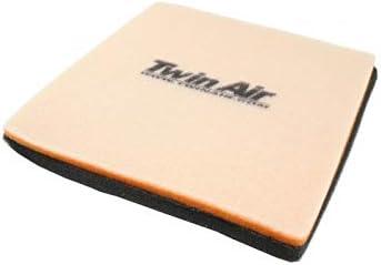 Filtre /à air TWIN AIR Powerflow kit 797550 Polaris Predator 500