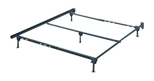 Ashley Furniture Signature Design - Frames and Rails - Bolt
