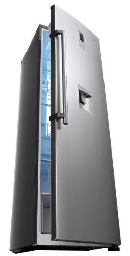 Charmant Kühlschrank Mit Wasserspender Galerie - Hauptinnenideen ...