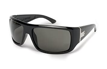 Amazon.com: Dragon Vantage - Gafas de sol: Sports & Outdoors