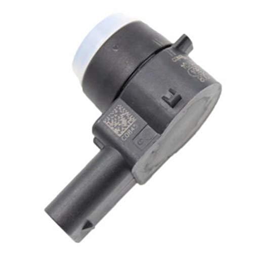 PDC Parking Sensor A2125420018 0263003616: