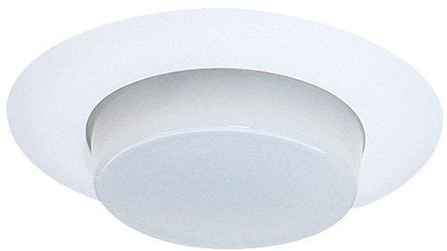 - Elco Lighting EL16W S 6
