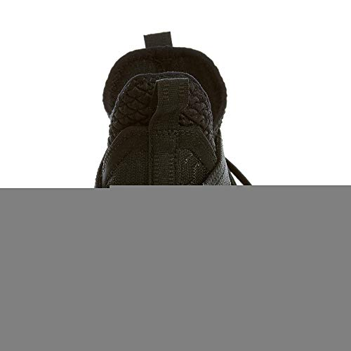 be831e5bc103 NIKE Lebron Soldier XII SFG Big Kids Style  AO2910-003 Size  6 ...