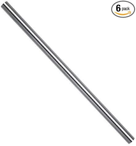 Jobber Drill Blank 11//16 Size HSS