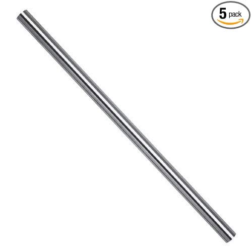 Jobber Drill Blank 51//64 Size HSS