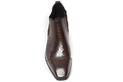 Prian (Liam Michael Family of Shoes) by Liam Michael Shoes
