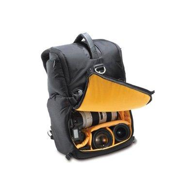 Kata KT D-3N1-30 Sling/Backpack (Black)