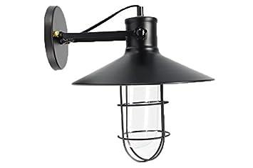 Lampe applique industrielle articulée eur picclick fr