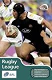 Rugby League (Know the Game)