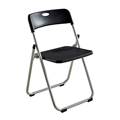 Tapizar sillas plegables | Sillas plegables