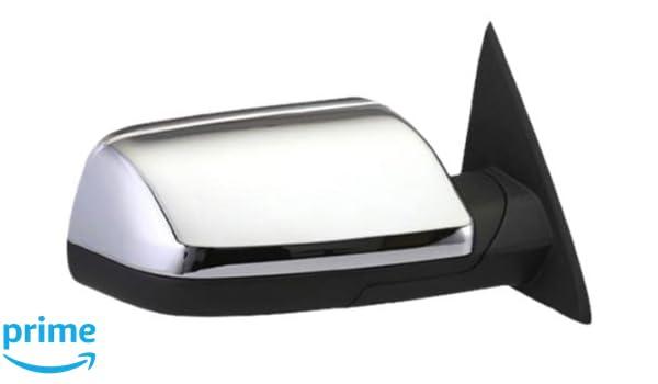 Acme Auto Headlining 67-1221-TIE1212 Dark Blue Replacement Headliner Oldsmobile Cutlass /& F85 2 Dr Coupe /& Hardtop 5 Bow