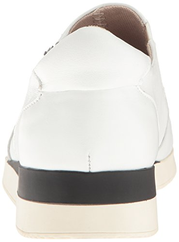 Pictures of Naturalizer Women's Jetty Fashion Sneaker White US 8