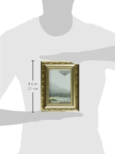 Amazon.com - Imperial Frames 10 by 13-Inch/13 by 10-Inch Picture ...