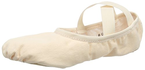 So Danca Damen Sd120 Tanzschuhe-Ballett Pink