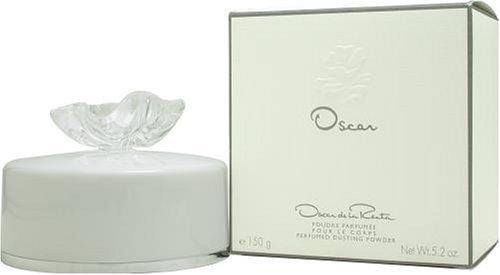Oscar by Oscar de la Renta Perfumed Dusting Powder 150g by Oscar de la Renta