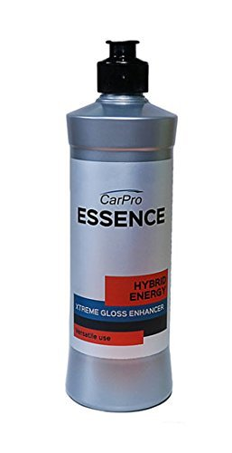 (CarPro Essence Xtreme Gloss Enhancer 500 ml.)