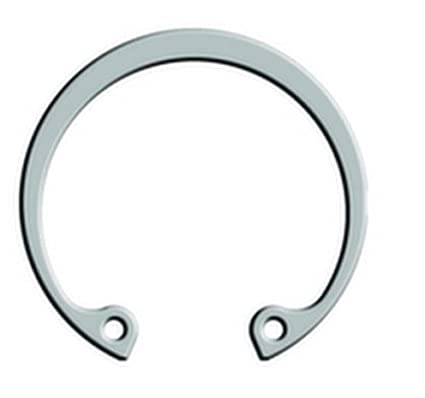 2.165 Internal Retaining Ring Phosphate