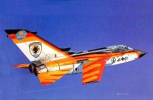 タミヤ 1/48 イタレリシリーズ No.2648 ドイツ軍 パナビア トーネード IDS プラモデル 38648