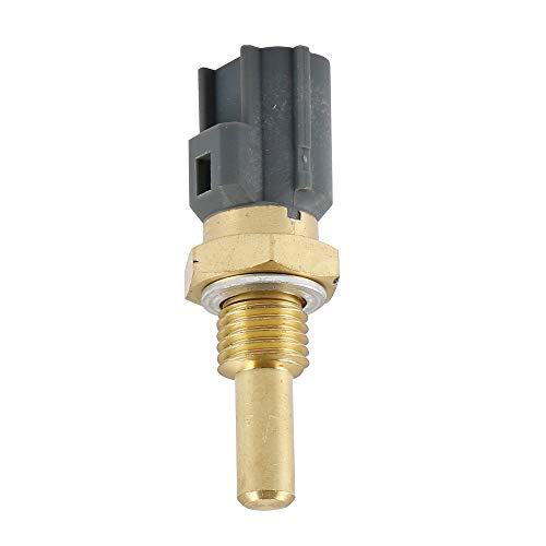 YCT Engine Water Coolant Temperature Sensor 89422-20010 ()