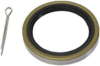 4488728,0,0 Front Wheel Bearing Kit Matching OE nos 3666951