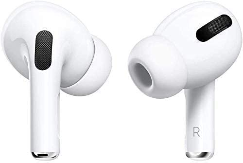 Elektronik & Foto Kopfhrer Bluetooth-Kopfhrer,kabellose Touch ...