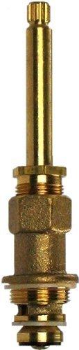 (Price Pfister 132412 Tub and Shower Stem Diverter by Jensen)