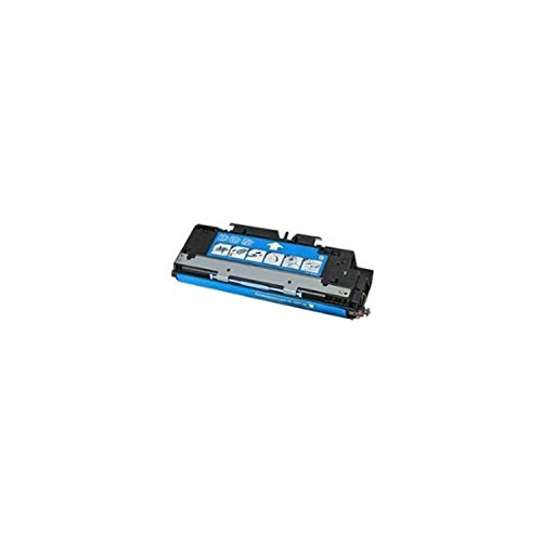 1 Pack-New Compatilbe Q2671A For HP Color LaserJet 3500, 3550 Series