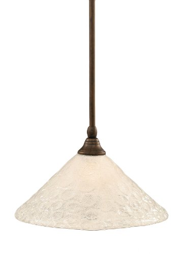Glass Pendant Lights Italian in US - 5