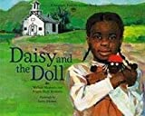 img - for Daisy and the Doll (Vermont Folklife Center Children's Book Series) book / textbook / text book