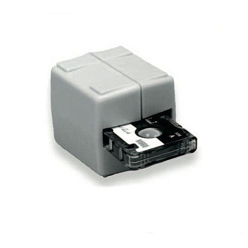 Sanyo ME-20 (MCE25) Durable & Easy Bulk Mini or Micro Cassette Eraser FBA_ME-20