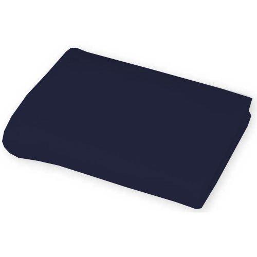 (Bedding Attire 600TC Egyptian Cotton Split King Size Bed 2 Twin XL (39