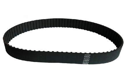 D/&D PowerDrive 94XL037 Timing Belt