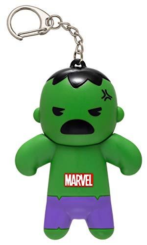Lip Smacker Marvel Super Apple