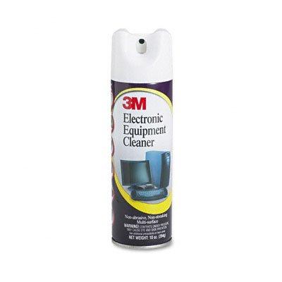 MMMCL600-3M Anti-Static Electronic Equipment Spray - Anti 3m Equipment Static Electronic