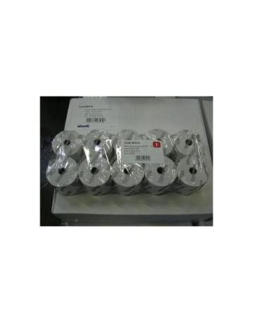 Olivetti B0410 - Papel térmico 5,6mx28m/5xm