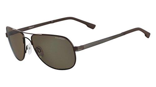 Sunglasses FLEXON SUN FS-5025P 210 - Flexon Sunglasses Frames