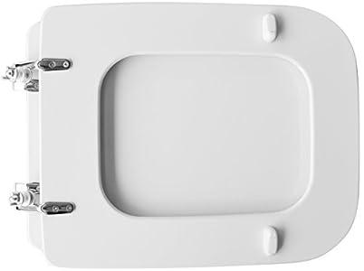 Sedile Wc Ideal Standard Conca.Carrara Matta Copriwater Coprivaso Sedile Wc Per Ideal Standard Vaso