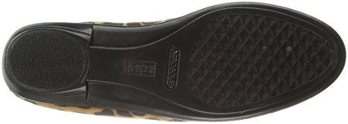 Aerosoles-Women-039-s-Betunia-Loafer-Novelty-Style-Choose-SZ-color thumbnail 5