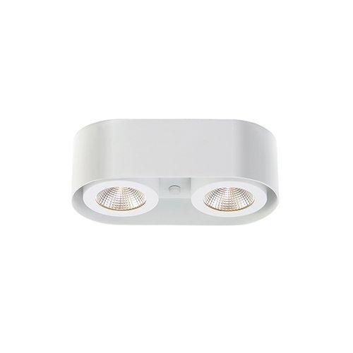 Eurofase 33617 – 015 LEDサーフェスマウント B07BDNR4LY