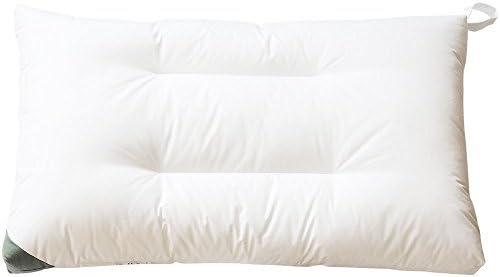 Chanyo Almohada de Cama rellena de Microfibra para Dormir, con ...