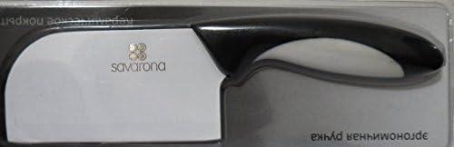 Cuchillo de queso, cerámica: Amazon.es: Hogar