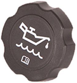 ACDelco FC212 GM Original Equipment Engine Oil Filler Cap -