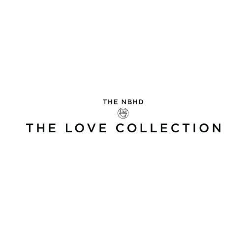 The Love Collection [Explicit]