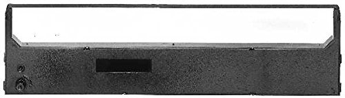 Kores Farbband für CITIZEN Swift 120D, Nylon, schwarz G621NYS