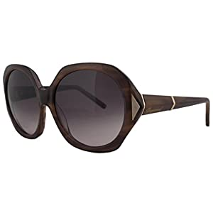 Dsquared2 for woman dq0111 - 45T, Designer Sunglasses Caliber 57